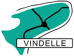logo vindelle