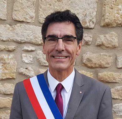 bruno_proux-maire-vindelle