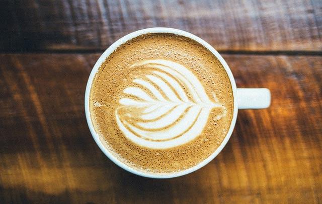 café terrasse vindelle charente