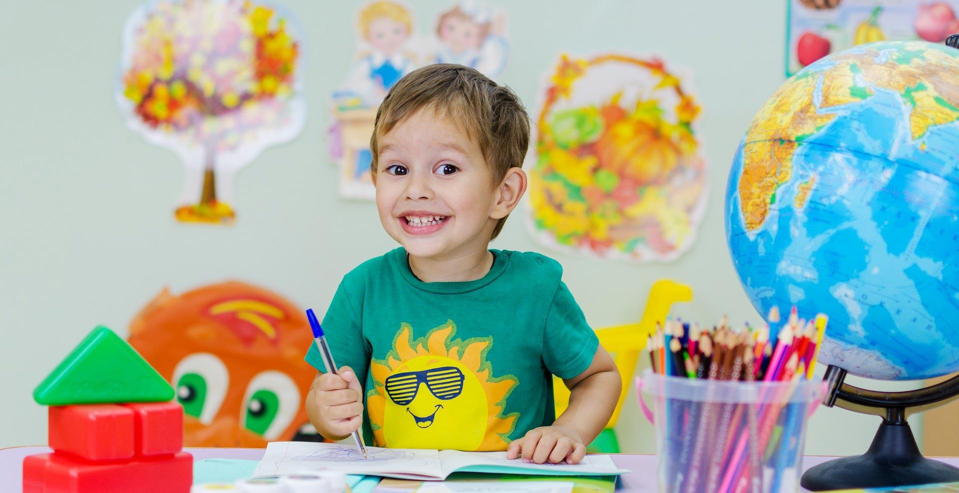 école primaire vindelle