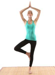 yoga vindelle