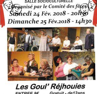 theatre-vindelle-24-02-2018